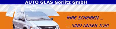 auto, Glas, Görlitz