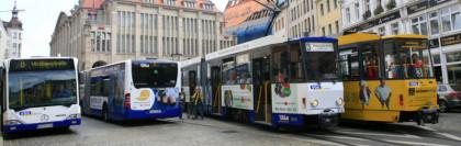 Nutzfahrzeuge, Görlitz