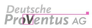 Handwäsche, Görlitz, Autopflege